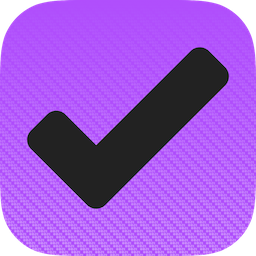 Link to OmniFocus section